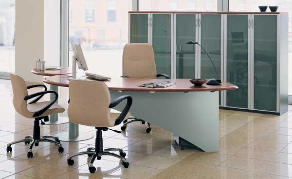 del settore, la più ampia scelta per l'arredo del moderno ufficio ...